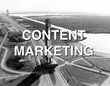 Harvard Business Review Touts Power of Content Marketing