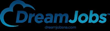 Susan Cooksey Joins DreamJobs