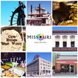 Hands-On End of Summer Fun at Missouri Museums