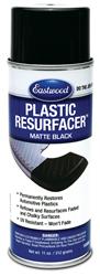 Eastwood Plastic Resurfacer