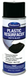 Eastwood Plastic Resurfacer Permanently Restores Faded and Weathered Automotive Trim