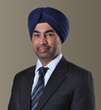 Gurpreet Chaddha Immigration SOlicitor