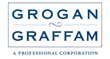 Eight Grogan Graffam Shareholders Named 2014 Pennsylvania Super Lawyers; Associate Named Rising Star