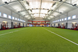 Opelika High School Indoor Practice Facility