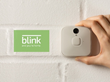 Blink, a Wire-Free Home Monitoring System, Has Raised Over Half A...