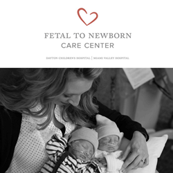 The Fetal to Newborn Care Center