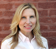Chicago-Based Web Firm, Promet Source Hires Chief People Officer as...