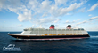 CruiseVoyant.com Features Cruise Itineraries with Disney Frozen...