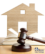 Foreclosure Case Victory for Reyes Law Group and Homeowners