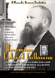 Film Poster for Becoming Colonel Cullmann