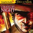 Graphicaudio® Releases Robert Mccammon's Southern Vampire...