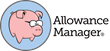PMBC Group Announces New Client Relationship With Allowance Manager,...