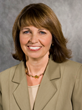 Supervalu Executive Janel Haugarth Named Network of Executive Women...