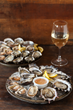 Now Open: Taylor Shellfish Oyster Bar Brings Shellfish Farm to Table...