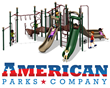 Recreation is the Heart of the Community at Simpson Mill Plantation; Chooses American Parks Company™ for New Playground Equipment