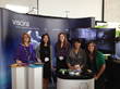 Viscira® Delivers Impressive Results for the First Half of 2014