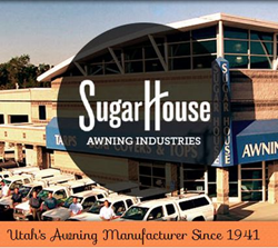 Sugar House Awning Offers End Of Season Discounts On Boat Covers And