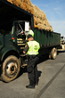 Commercial Vehicle Safety Alliance Releases Results from International...