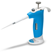 Major Pipette Distributor Pipette.com Announces the Addition of the...