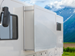 Lippert Components to Showcase RV Products at Caravan Salon 2014 in...