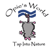 "South Central Connecticut Regional Water Authority Invites Public to ""Tap Into Nature"""