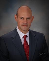 David Tiberi, HNTB Corporation