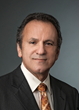 Shahram Vahdat, HNTB Corporation