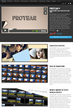 Today a New Plugin Was Announced From Pixel Film Studios, ProTear for...