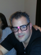 Anthony Savino, Web Designer on Long Island, Launches New Website for...