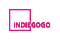 indiegogo features patchnride