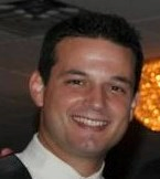 Joe Yates, Account Executive, eLogic Learning