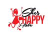 "She's Happy Hair Invites Customers to ""Come Get Happy""..."