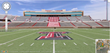 Texas Tech Uses Google Business View to Showcase Its Facilities