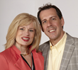 We Sell Restaurants Interviews Jim Sullivan of Sullivision on...
