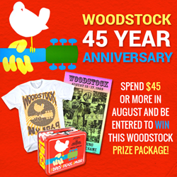 Woodstock_Anniversary_Promotion