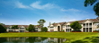 JBM™ Institutional Multifamily Advisors Markets Madison Brantley Pines...