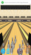 """NewsWatch Recently Featured """"4D Bowling Ten Pin Classic"""" on National Television"""