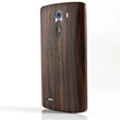 Slickwraps Launches LG G3 Wrap Series