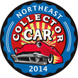 MotorHead Media, World's Largest Online Motorsports Marketplace, Searching Northeast U.S. for Top Five Collector Cars of 2014