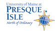 University of Maine at Presque Isle
