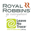 Royal Robbins Proudly Announces Renewed Partnership With Leave No...
