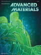 It's Nanotubular: New Material Could be Used for Energy Storage...