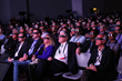 SMPTE Laser Cinema Demonstration at the 2014 NABShow Technology Summit on Cinema