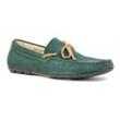 Barber Boat Shoe