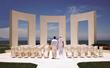 Velas Resorts Launch Pinterest Contest to Win $25,000 Dream Wedding...