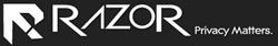 razorcoin logo