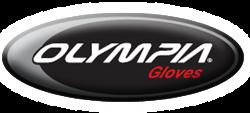 Olympia Glove