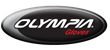 Olympia Gloves Releases Ultimate Glove Buyer Kit