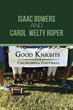 New Book by Isaac Bowers, Carol Welty Roper Goes for Touchdown