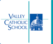 Valley Catholic Installing New Shaw Sports Turf Field